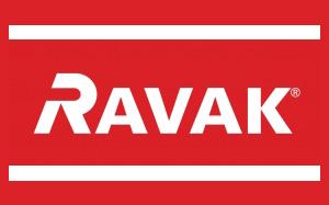Ravak_logo
