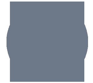 electro-icon