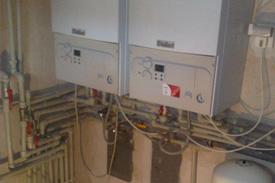 montaz-plynovych-kotlov-2