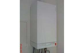 montaz-plynovych-kotlov-3