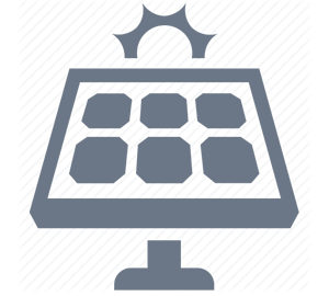 solar-system-icon