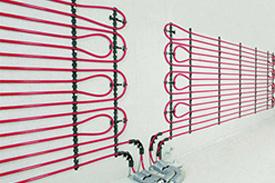 stropne-chladenie-1