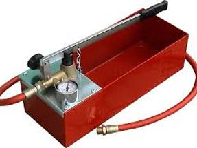 tlakova-skuska-vodou-2
