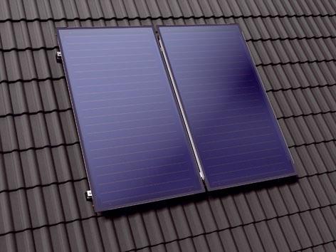 vykurovanie-rodinneho-domu-solarne-systemy